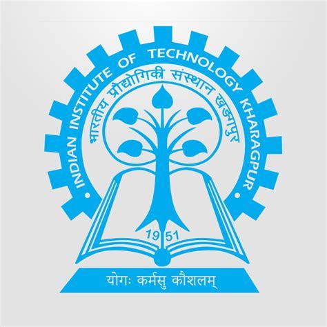 Iit Kharagpur Mba 2017 by Iit Kharagpur Jrf Srf Research Project Vacancies 2017