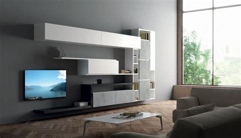 mobili chatodax mobili soggiorno modello gme13 chateau d ax