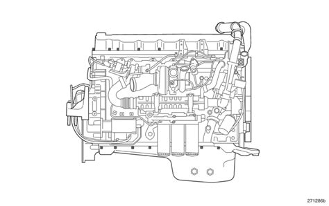 d13 volvo wiring diagram caterpillar c12 engine diagram