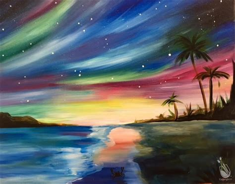 paint with a twist alamo ranch crabby wednesday march 7 2018 painting with a
