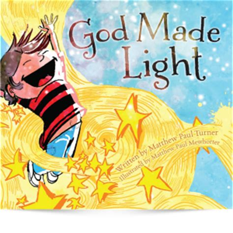 sanctuary light a story of god s redeeming for children of all ages books ethical children s books for the christian activist family