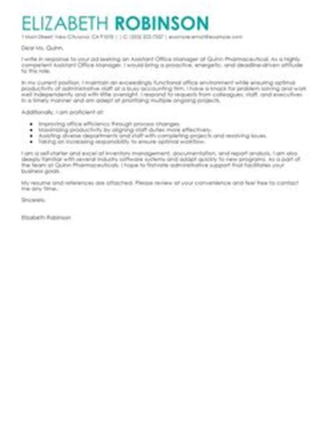 Design Build Cover Letter Best Cover Letter Exles Livecareer
