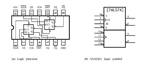 logic circuitry part  pic microcontroller
