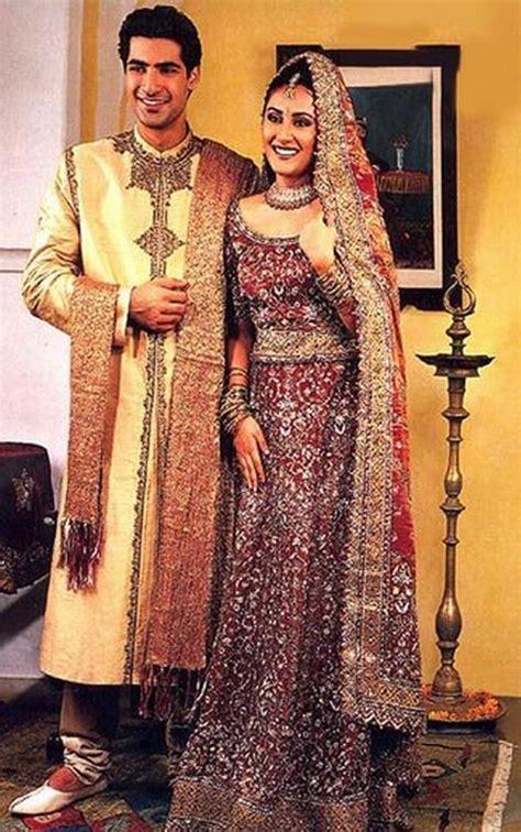 Baju India Anak Perempuan 11 pakaian tradisional india perempuan 2016