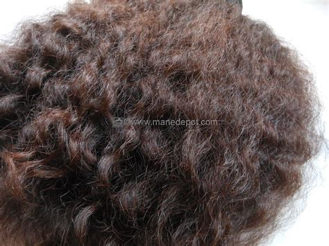 tips for wiry hair how do i wiry hair pin by manedepot on belorio virgin