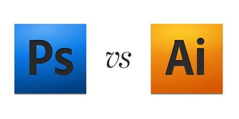logo design photoshop vs illustrator uncategorized archives qous qazah logo and graphic