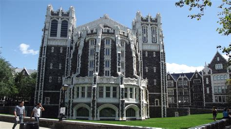 New York Mba Colleges List by Top 30 Affordable Colleges In Usa 2015