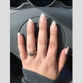 demi-lovato-pointy-nails