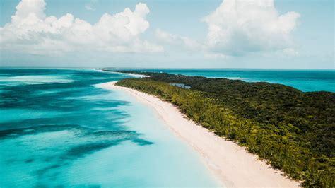 florida and bahamas from miami navigator of the seas