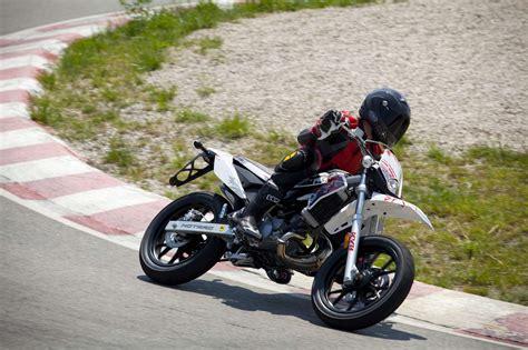 Wir Kaufen Dein Motorrad Sterreich by Neumotorrad Derbi Senda Drd Racing 50 Sm Teilzahlung Ab