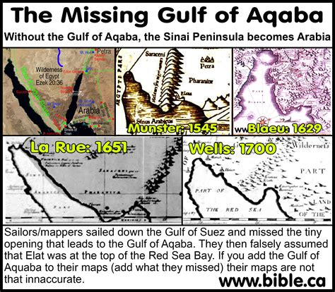 middle east map gulf of aqaba i will pour out my wrath on them and consume them with my