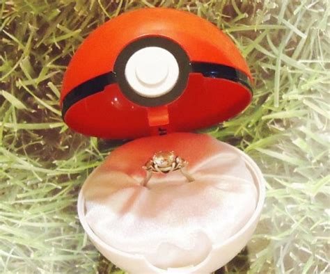 pokeballs for sale the best pokeball products to become