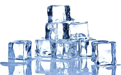cold water will warm to room temperature faster in a scientists worked out why water freezes faster than cold water telegraph