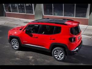 Suzuki Jimny Performance The 2017 Suzuki Jimny Specs Performance New Car 2017 New