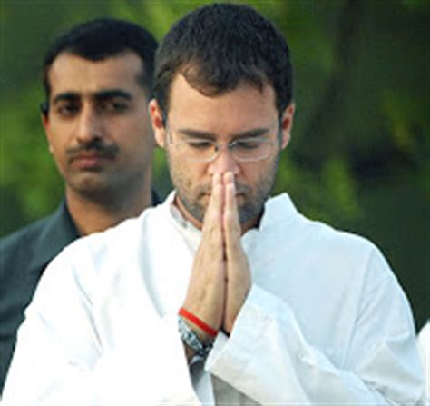 rahul gandhi biography hindi celebrity hub rahul gandhi biography
