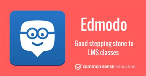 edmodo reviews by teachers edmodo review for teachers common sense education