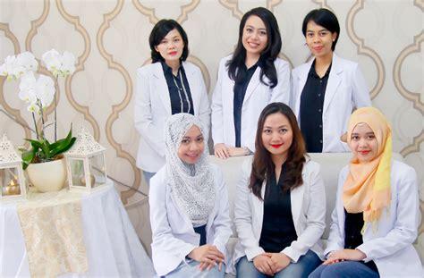 Biaya Pemutihan Gigi Di Klinik audy dental jakarta dental clinic klinik dokter gigi spesialis di jakarta dan depok