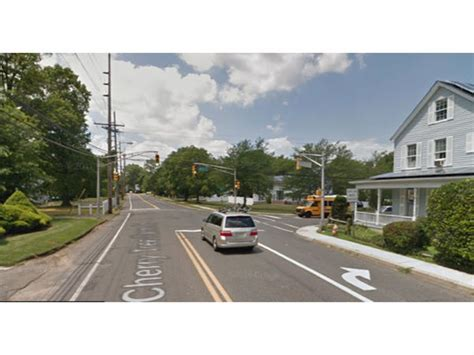 cherry tree middletown nj 1 injured in cherry tree farm rd wilson ave crash monday middletown nj patch