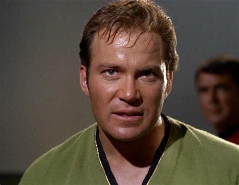 captain kirk s hair color james t kirk mirror memory beta non canon star trek