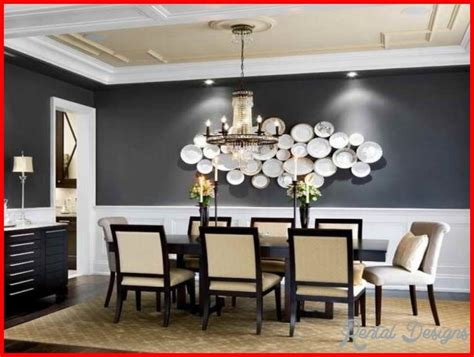 dining room color scheme ideas dining room color schemes 30 unique dining room color