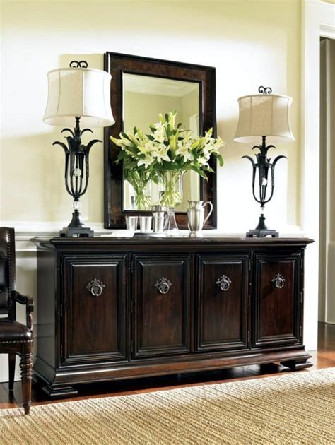 modern colonial furniture the charm of colonial furniture stylish wooden furniture