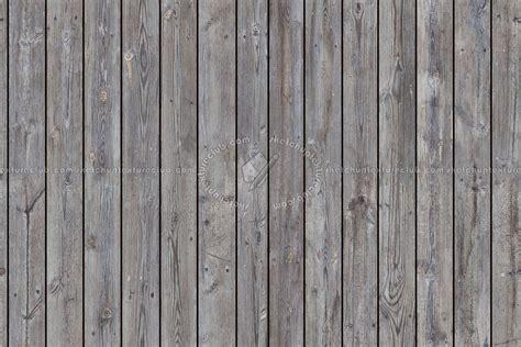 wood boards wood board texture seamless 08761