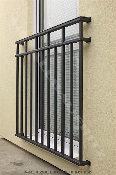 französicher balkon franz 246 sischer balkon 60 16