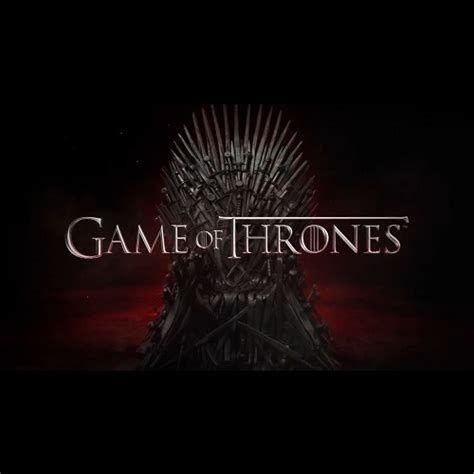 thrones coloring book release date sixth of thrones book set for 2016 release