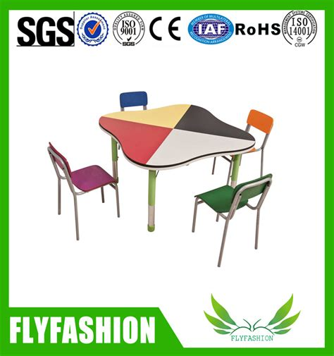 daycare tables for sale colourful daycare furniture children table and chairs on