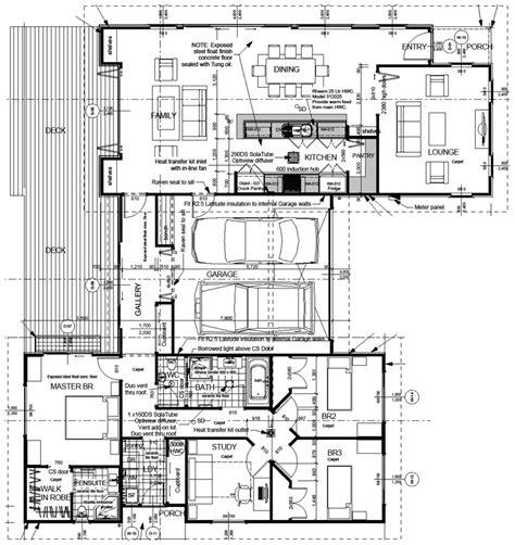 buy architectural plans ecotect buy download tawa full set drawings
