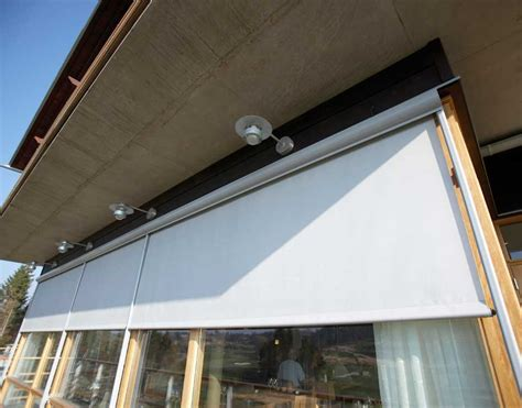 patio awnings sydney outdoor patio blinds awnings sydney