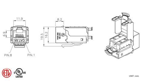 cat 5 wiring diagram to fax cat 5 splitter elsavadorla