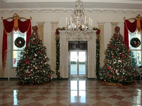 white house east room curtains photo page hgtv