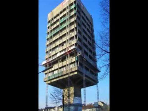 St Rani edifici strani strange buildings