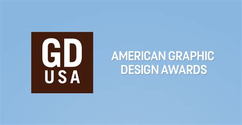 graphic design usa hub spoke recognized for 5 projects by gd usa graphic