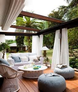 outside ideas 40 coolest modern terrace and outdoor dining space design