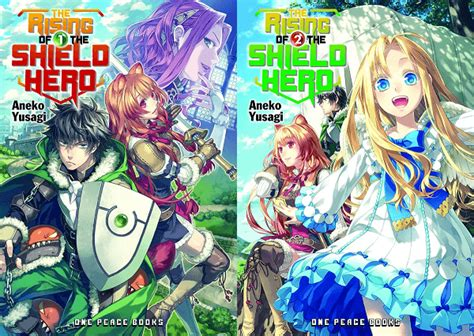 the rising of the shield volume 09 books the rising of the shield light novel and