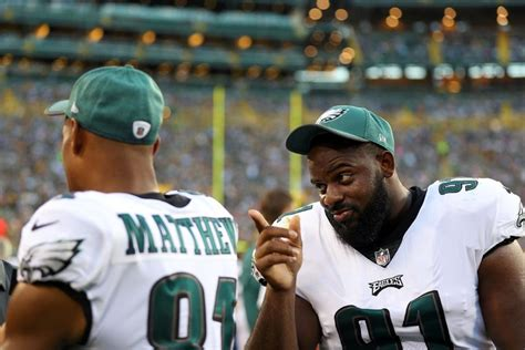 eagles cap room it s aug 16 and here s where the eagles are with cap space fast philly sports