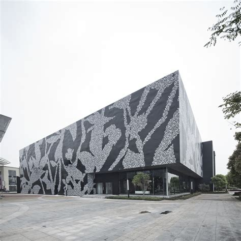 design collective gallery of design collective neri hu design and research office 1