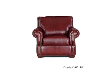Usa Premium Leather Furniture by Product Page 171 Usa Premium Leather Furniture