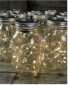 30 strands fairy lights free shipping 56 off tradesy
