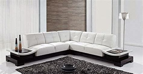 Curved Leather Sofas For Sale Curved Sofa Website Reviews Curved Leather Sofa For Sale