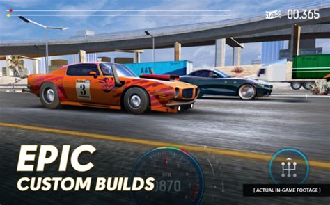 download game drag racing mod apk new version nitro nation drag racing mod apk data download v5 9