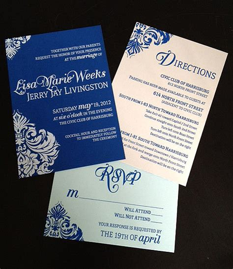 Wedding Invitation Printing Companies by Invitations Atmosphere Printing Company