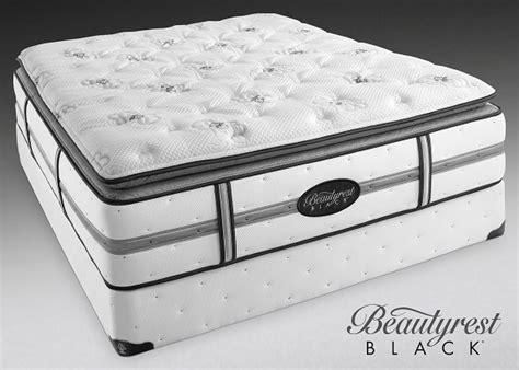 Beautyrest Vanderbilt King Mattress by King Size United Mattress Warehouse 708 983 4986