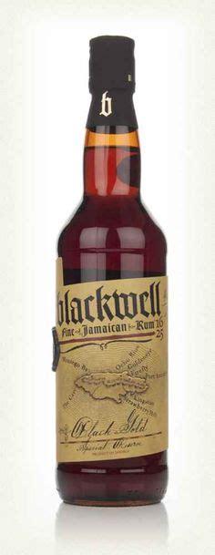 best jamaican rum best gold jamaican rum recipe on