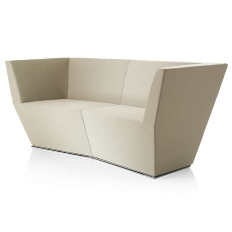 sofa district area modular soft seating lammhults sofa and easy chair