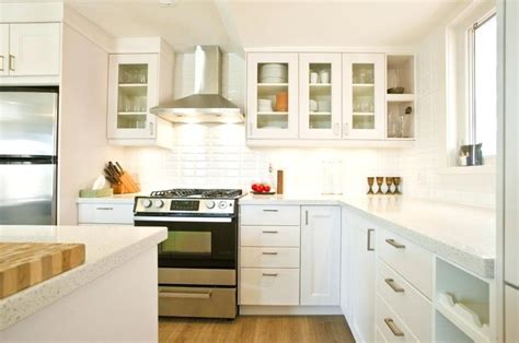 Cost To Install Ikea Kitchen Cabinets by Ikea Kitchen Cabinet Cost How Much Do Cabinets Awesome