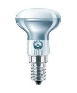 lava l bulb 25w 30w r39 ses reflector bulb lava l x 10 amazon co uk