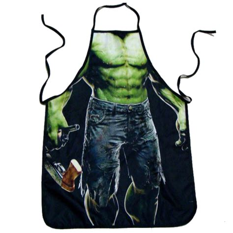 get cheap food service aprons aliexpress